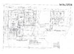 FLOOR PLAN-05182020093726