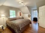 apartment_bedroom