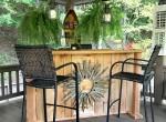 boathouse_bar