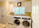 laundry_room_pantry