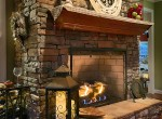 stacked_stone_fireplace