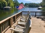 upper_deck_boathouse