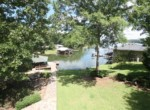 93 Lee Road 906, Valley, AL 36854 (18)