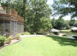 93 Lee Road 906, Valley, AL 36854 (21)