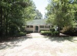 93 Lee Road 906, Valley, AL 36854 (36)