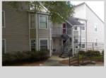 333 Eastside Drive, Fortson, GA 31804 (1)