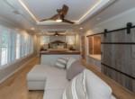 329 Boat Club Way, Hamilton, GA 31811 (19)