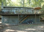 391 Lee Road 847, Valley, AL 36854 (1)