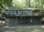 391 Lee Road 847, Valley, AL 36854 (12)