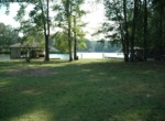391 Lee Road 847, Valley, AL 36854 (13)