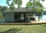 391 Lee Road 847, Valley, AL 36854 (7)