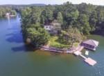 329 Boat Club Way, Hamilton, GA 31811 (2)
