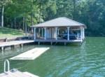 329 Boat Club Way, Hamilton, GA 31811 (24)