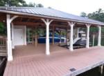 329 Boat Club Way, Hamilton, GA 31811 (29)