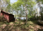 188 Lee Road 891, Valley, AL 36854 (3)