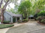 90 Four Lot Road, Hamilton, GA 31811 (1)