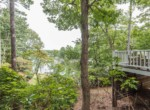 90 Four Lot Road, Hamilton, GA 31811 (16)