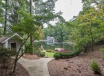 90 Four Lot Road, Hamilton, GA 31811 (17)