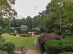 90 Four Lot Road, Hamilton, GA 31811 (35)