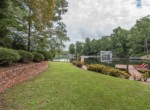 90 Four Lot Road, Hamilton, GA 31811 (36)