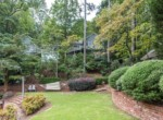 90 Four Lot Road, Hamilton, GA 31811 (39)