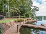 90 Four Lot Road, Hamilton, GA 31811 (40)