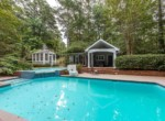 90 Four Lot Road, Hamilton, GA 31811 (42)