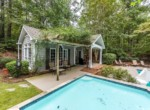 90 Four Lot Road, Hamilton, GA 31811 (43)