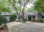 90 Four Lot Road, Hamilton, GA 31811 (47)