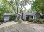 90 Four Lot Road, Hamilton, GA 31811 (48)