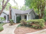 90 Four Lot Road, Hamilton, GA 31811 (49)