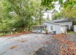 101 Dollar Road, Hamilton, GA 31811 (58)