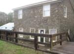 185 Bonnie Drive, Fortson, GA 31808 (2)