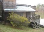 185 Bonnie Drive, Fortson, GA 31808 (3)