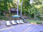 497 Sturges Road, Fortson, GA 31808 (8)
