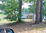 472 Lee Road 462, Valley, AL 36854 (10)