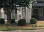 333 Eastside Drive, Fortson, GA 31808 (1)