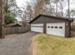 584 Longview Drive, Hamilton, GA 31811 (2)