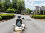 333 Eastside Drive, Fortson, GA 31808 (30)