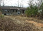 289 Lee Road 356, Valley, AL 36854 (13)