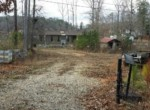 289 Lee Road 356, Valley, AL 36854 (15)