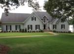 406 Lee Road 342, Salem, AL 36874 (1)