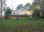 685 Lee Road 371, Valley, AL 36854 (1)
