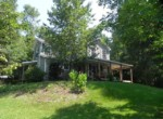 153 Lee Road 777, Valley, AL 36854 (14)