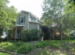 153 Lee Road 777, Valley, AL 36854 (15)