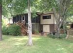 237 Lee Road 339, Salem, AL 36874 (13)
