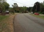 0 Lee Road 965, Valley, AL 36854 (7)
