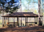 Lot 121 Lee Road 2117, Salem, AL 36874 (17)