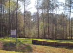 Lot 121 Lee Road 2117, Salem, AL 36874 (18)
