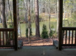 Lot 121 Lee Road 2117, Salem, AL 36874 (4)